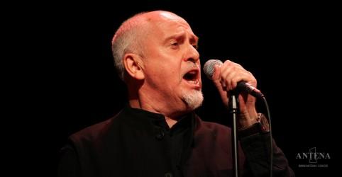 Placeholder - loading - Peter Gabriel comemora 70 anos de vida!