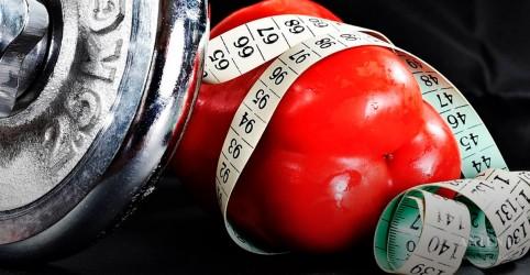 Placeholder - loading - Estudo indica que cirurgia para redução de peso pode trazer outros benefícios