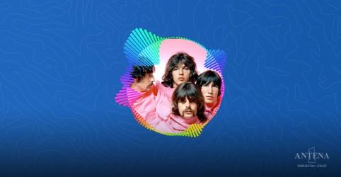"""Placeholder - loading - Imagem da notícia Novo Letra e Tradução """"Another Brick in The Wall, Pt. 2"""", de Pink Floyd"""
