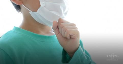 Placeholder - loading - Nova pneumonia chinesa chega ao Japão