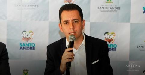 Placeholder - loading - Imagem da notícia Santo André faz evento solidário de natal