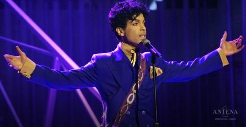 Placeholder - loading - Disco de Prince ganhará versão luxuosa