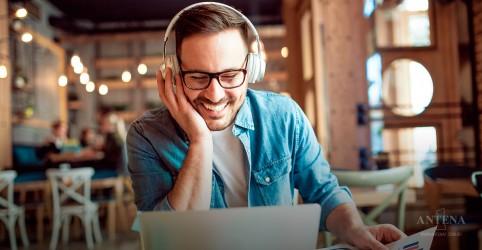Placeholder - loading - Aumente sua produtividade ouvindo a Antena 1