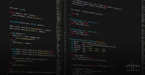 Placeholder - loading - Imagem da notícia 2019 foi marcado pelos hackers