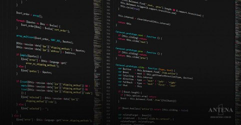 Placeholder - loading - O ano de 2019 foi marcado pelos hackers.