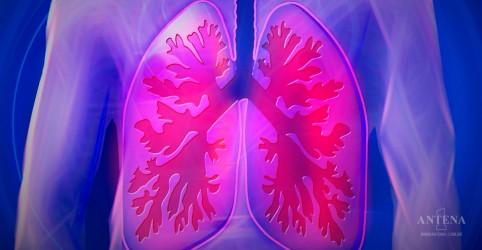 Obesidade pode piorar, ou até causar, a asma