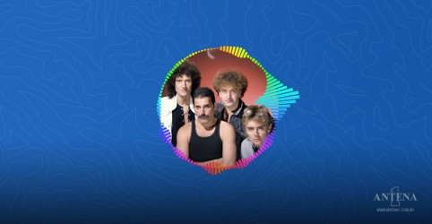 "Placeholder - loading - Novo Letra e Tradução ""We Are The Champions"", de Queen"