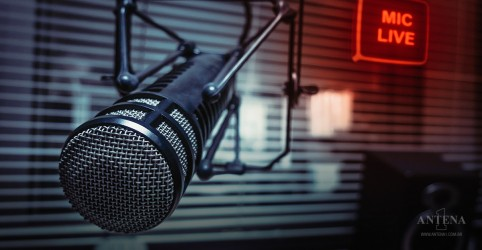 Placeholder - loading - Imagem da notícia Rádio avança no mercado