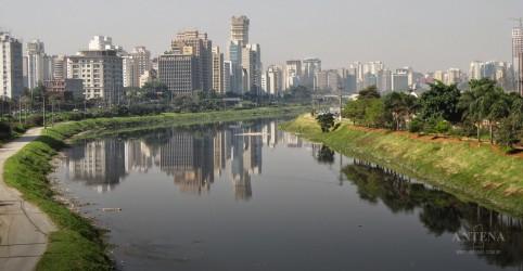 Placeholder - loading - Imagem da notícia Grande empresa chinesa quer participar de projetos em São Paulo