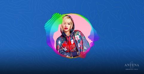 """Placeholder - loading - Nova Letra e Tradução """"Grateful"""", da Rita Ora"""