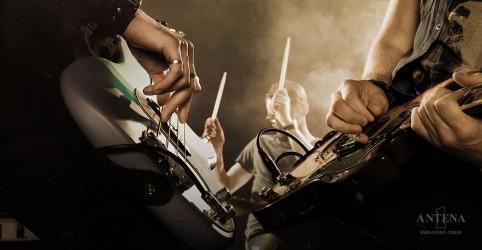 Placeholder - loading - Imagem da notícia Programação especial dia do Rock; Não Perca!