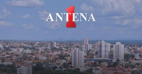 Placeholder - loading - Imagem da notícia Antena 1 já está em Rondonópolis