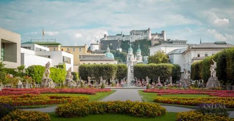 Placeholder - loading - Confira 10 melhores locais para viajar em 2020