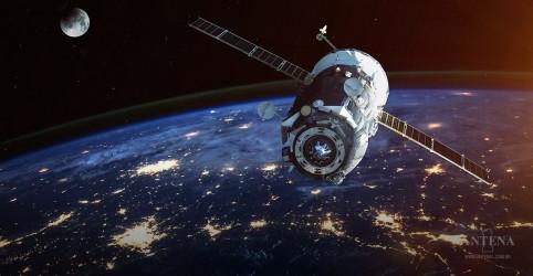 Placeholder - loading - Imagem da notícia Startup quer lançar satélites que ajudariam na comunicação via telefone