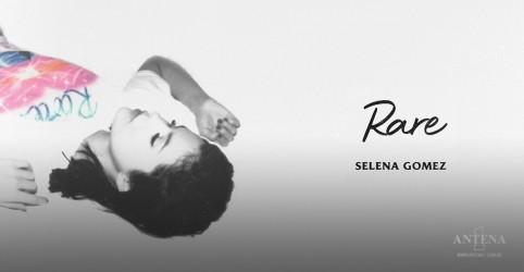 Placeholder - loading - Selena Gomez lança novo álbum, Rare