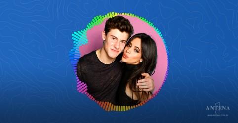Aprenda a cantar ''Señorita'', de Shawn Mendes e Camila Cabello