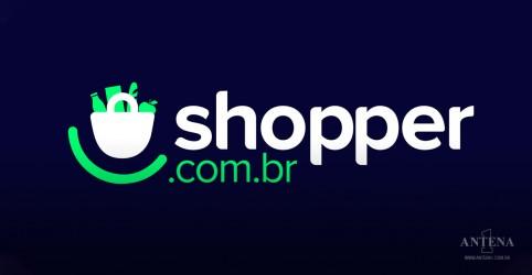 Placeholder - loading - Imagem da notícia Shopper: Um supermercado dentro da sua casa