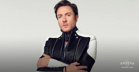 Placeholder - loading - Imagem da notícia Simon Le Bon, vocalista do Duran Duran, é o aniversariante de hoje