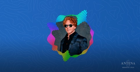 "Placeholder - loading - Nova Letra e Tradução ""Tonight"", do Simply Red"