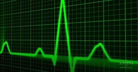 Placeholder - loading - Imagem da notícia Câncer e o risco cardiovascular