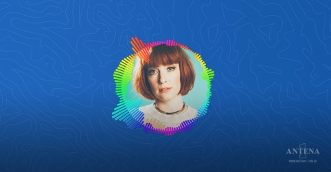 "Placeholder - loading - Novo Letra e Tradução ""There She Goes"", de Sixpence None the Richer"