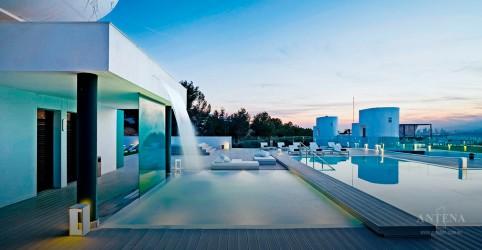 Conheça como funciona Spa na Espanha focado na saúde