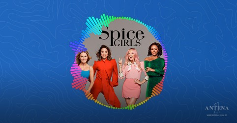 Placeholder - loading - Novo vídeo Letra e Tradução, ''2 Become 1'', de Spice Girls