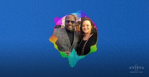 Placeholder - loading - Novo vídeo Letra e Tradução, ''Perfect Combination'', de Stacy Lattisaw e Johnny Gill