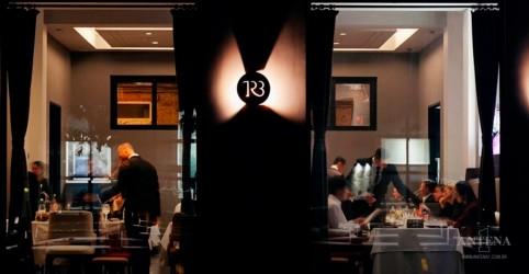 Placeholder - loading - Imagem da notícia Melhores restaurantes do mundo em 2019, segundo TripAdvisor