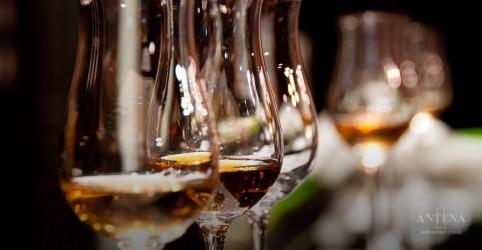 Estudo mostra que idosos estão bebendo mais; entenda os riscos