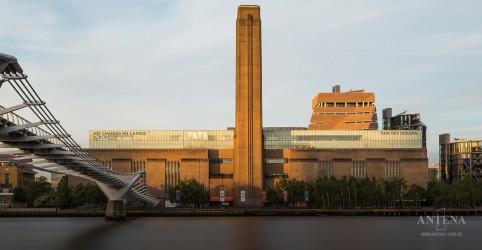 Placeholder - loading - Confira as melhores construções arquitetônicas do mundo, segundo The Guardian