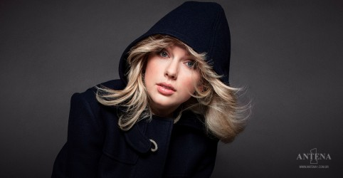 Placeholder - loading - Confira performances de Taylor Swift em programa