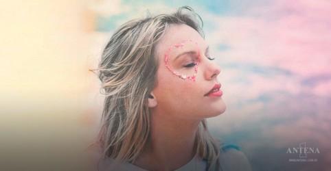 Lover Fest: Taylor Swift dá detalhes de seu próprio festival de música