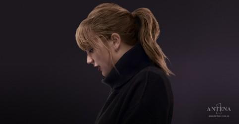 Placeholder - loading - Imagem da notícia Taylor Swift lança nova canção, Only the Young