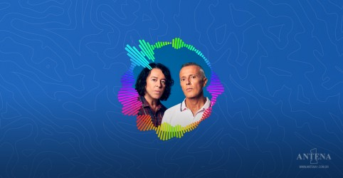 "Placeholder - loading - Novo Letra e Tradução ""Sowing the Seeds of Love"", de Tears for Fears"