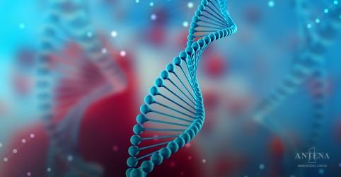 Placeholder - loading - Imagem da notícia Terapias genéticas no Brasil