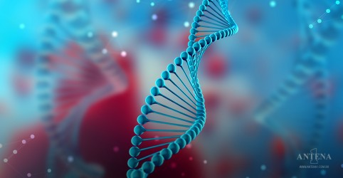 Placeholder - loading - Terapias genéticas no Brasil