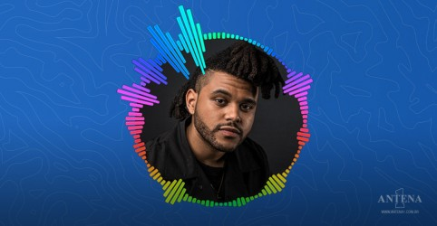 Placeholder - loading - Novo vídeo Letra e Tradução, ''I feel it coming'', do The Weeknd e Daft Punk
