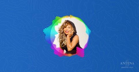 """Placeholder - loading - Imagem da notícia Novo Letra e Tradução """"Two People"""", de Tina Turner"""