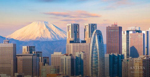 Placeholder - loading - Imagem da notícia Confira as 10 melhores grandes cidades do mundo!