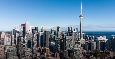 Placeholder - loading - Imagem da notícia Cidades da América do Norte que apresentam crescimento
