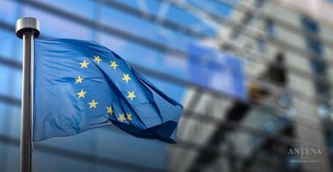 Placeholder - loading - Neutralidade de carbono é aprovada pela UE
