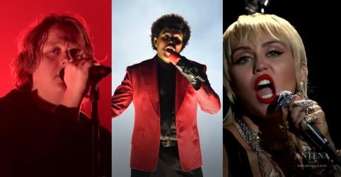 Placeholder - loading - VMA 2020: veja como foram as apresentações da premiação