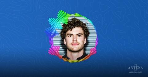 "Placeholder - loading - Novo Letra e Tradução ""Lay It On Me"", de Vance Joy"