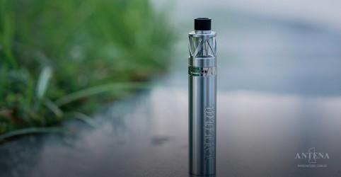 Placeholder - loading - Imagem da notícia Nova York deve proibir cigarros eletrônicos