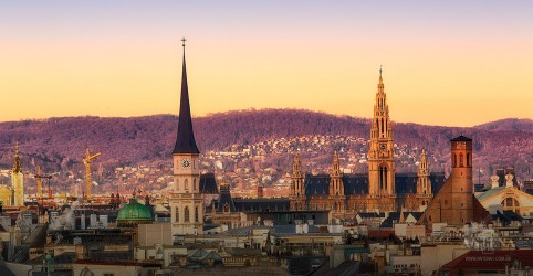 Placeholder - loading - As melhores cidades do globo para morar, segundo estudo