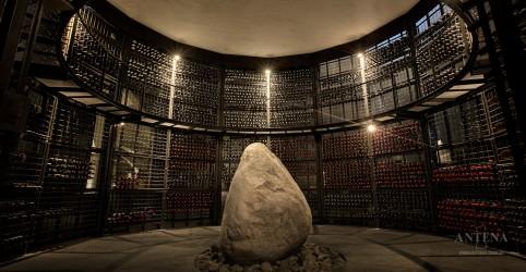 Placeholder - loading - Imagem da notícia Confira as melhores vinícolas de 2019