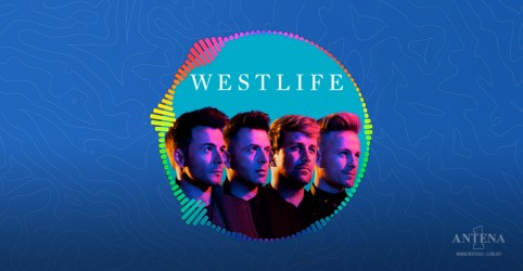 Aprenda a cantar ''Dynamite'', do Westlife