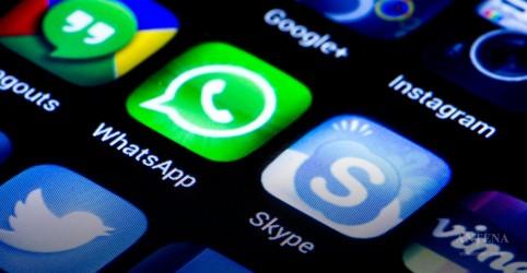 Placeholder - loading - Imagem da notícia WhatsApp quer permitir chamadas via PC