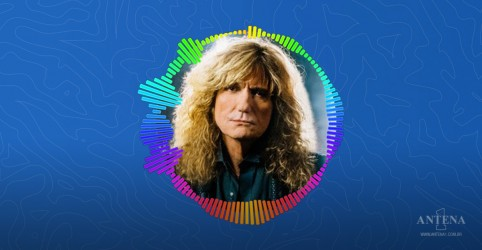 Novo vídeo Letra e Tradução, ''Is This Love'', de Whitesnake